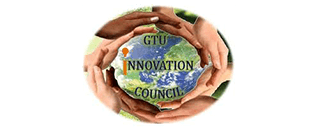 3rd GTU Innovation Council Awards