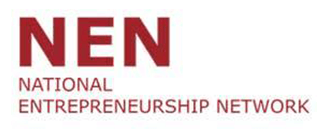 Entrepreneurship Week- NEN