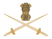 /app/202002/images/post/section_container/icon/253606Indian army.png