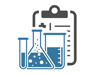 https://paruluniversity.ac.in/Analysis lab for analysis of bio molecules