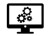 https://paruluniversity.ac.in/System Software Lab