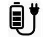 https://paruluniversity.ac.in/Electronic Instrumentation Laboratory