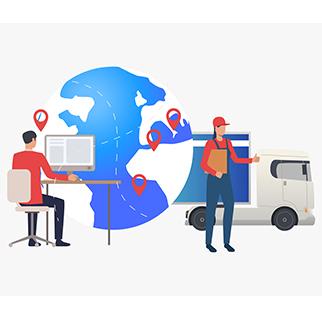 Transportation Innovation Analyst