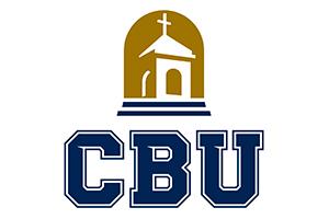California Baptist University (CBU)