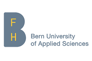 Bern University of Applied Sciences