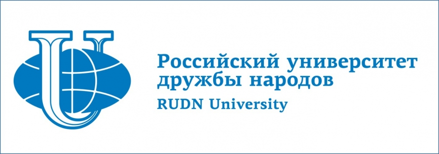 Peoples' Friendship University of Russia (RUDN)