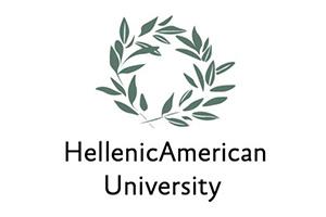 Hellenic American University, Athens