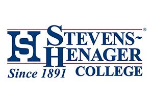 Stevens-Henager College(SHC)