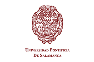 The Pontifical University of Salamanca