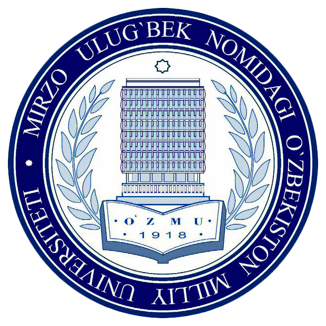 National University of Uzbekistan