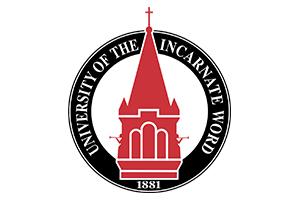 University of Incarnate Word, Texas
