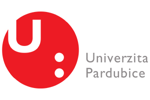 University of Pardubice , Pardubice