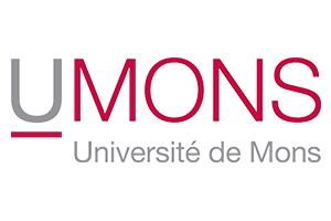 University of Mons