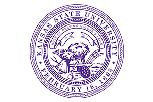 Kansas State University, Manhattan, Kansas,  United States of America