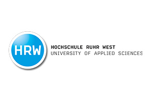 Hochschule Ruhr West, University Of Applied Sciences
