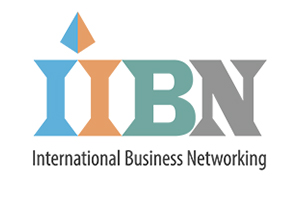 International Institute of Business Networking, Saint Petersburg