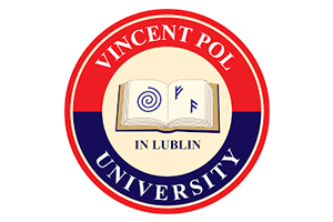 Vincent Pol University Lublin