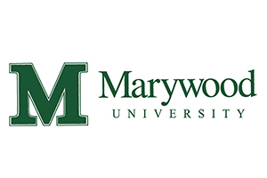 Marywood University, Scranton, Pennsylvania