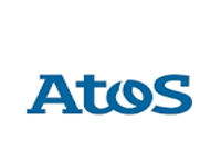 https://paruluniversity.ac.in/ATOS