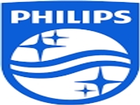 https://paruluniversity.ac.in/PHILIPS