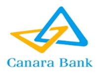 https://paruluniversity.ac.in/CANARA BANK