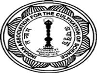 https://paruluniversity.ac.in/IACS