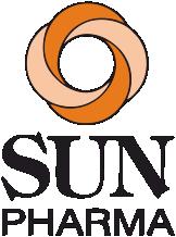 https://paruluniversity.ac.in/SUN
