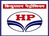 https://paruluniversity.ac.in/HP