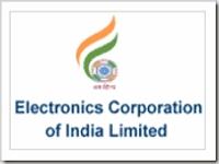 https://paruluniversity.ac.in/ELECTRONICS CORPORATION OF INDIA LTD