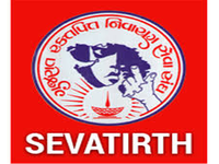 https://paruluniversity.ac.in/SEVATIRTH