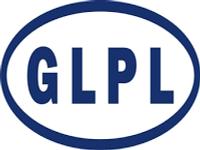 https://paruluniversity.ac.in/GLPL