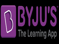 https://paruluniversity.ac.in/Byju's