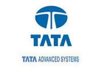 https://paruluniversity.ac.in/TATA Advanced System