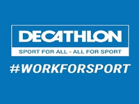 https://paruluniversity.ac.in/DECATHLON