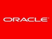 https://paruluniversity.ac.in/Oracle