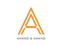https://paruluniversity.ac.in/ANAD & ANAND