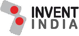 https://paruluniversity.ac.in/Invent India