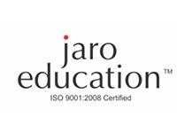 https://paruluniversity.ac.in/JaroEducation