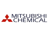 https://paruluniversity.ac.in/MITSUBISHI CHEMICAL