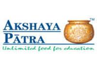 https://paruluniversity.ac.in/Akshaya Patra