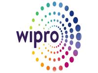 https://paruluniversity.ac.in/Wipro