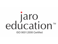 https://paruluniversity.ac.in/Jaro Education