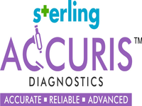 https://paruluniversity.ac.in/STERLING ACCURIS