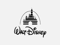 https://paruluniversity.ac.in/Walt Disney