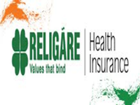 https://paruluniversity.ac.in/RELIGARE