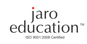 https://paruluniversity.ac.in/Jaro Education
