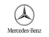 https://paruluniversity.ac.in/MERCEDES BENZ