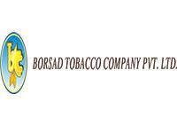 https://paruluniversity.ac.in/BORSAD TOBACCO COMPANY