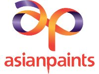 https://paruluniversity.ac.in/Asianpaints
