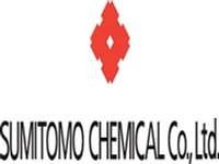 https://paruluniversity.ac.in/SUMITOMO CHEMICAL